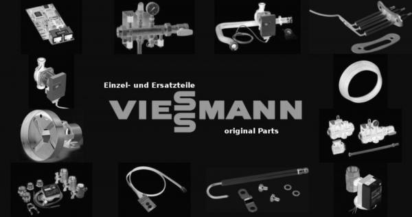 VIESSMANN 7085816 Umstellteile EGK-HA 69,8kW Edelstahlkessel Stadtgas B HA
