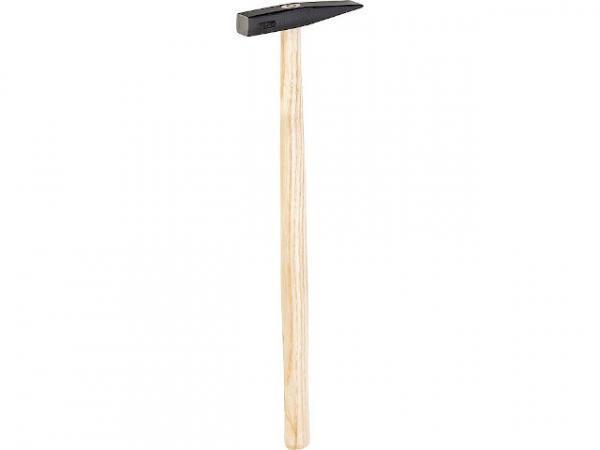 Fliesenlegerhammer PICARD, 80g, mit Eschenstiel