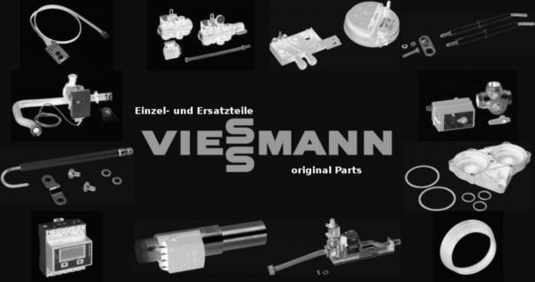 VIESSMANN 7085369 Umstellteile EV-18 > STG-A Edelstahl-Kessel EV 18