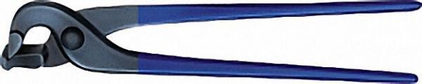 Falzöffnungszange Typ 815 Länge 250mm
