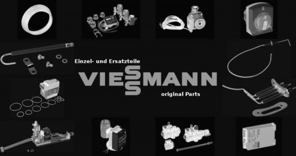 VIESSMANN 7176867 Spracherweiterung FR Vitocom 100