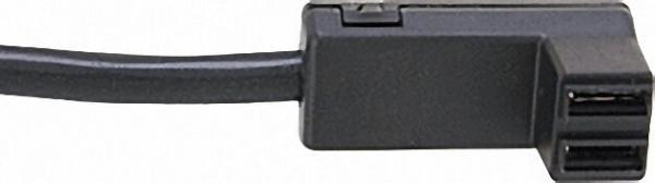 Netzkabel für ZT-870 300mm lang