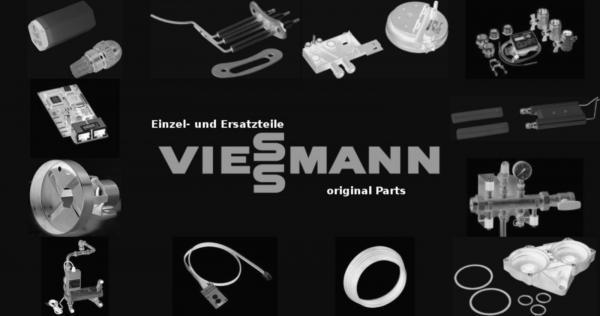 VIESSMANN 5304021 Blende MatriXbrenner 18kW
