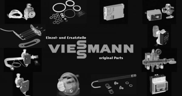 VIESSMANN 5018032 Platte 5 x 347 x 797