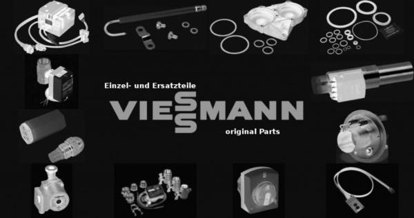VIESSMANN 7827579 Dichtung 275 x 275