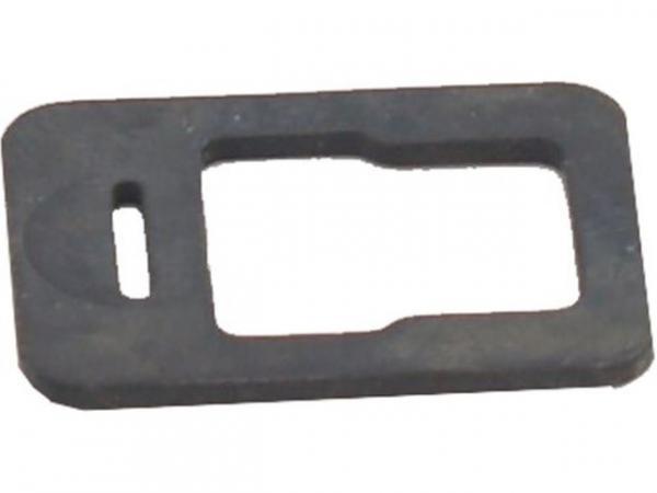 WOLF 3903147 Dichtung GKV für Stecker 3-polig