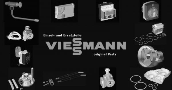 VIESSMANN 7840198 Wärmedämmblock