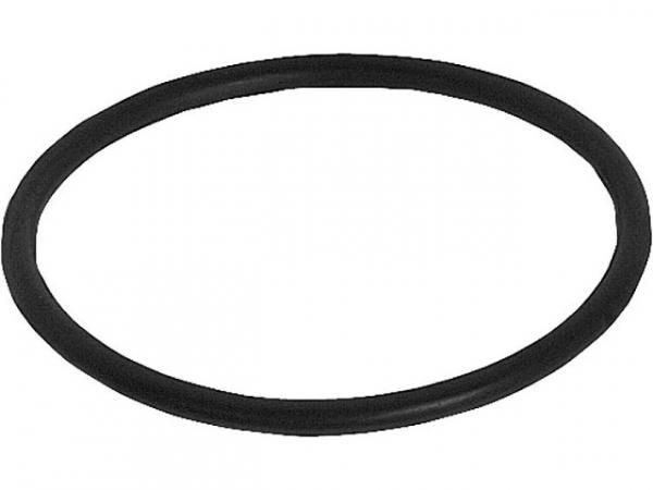 O-Ring, passend für Oventrop, Afriso, WS-Filter 54 x 3mm