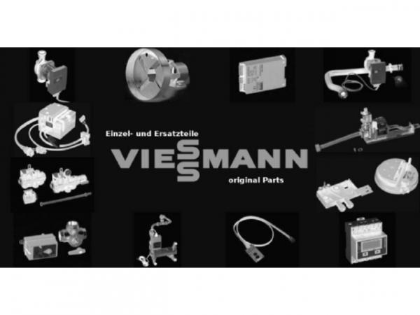 Viessmann Seitenblech 7825262