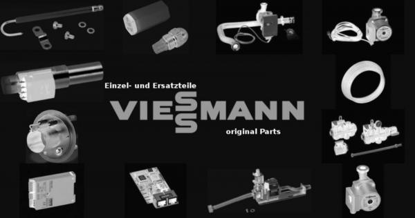 VIESSMANN 7048861 Umstellteile EGK 16000 > STG-A Edelstahlkessel 16000
