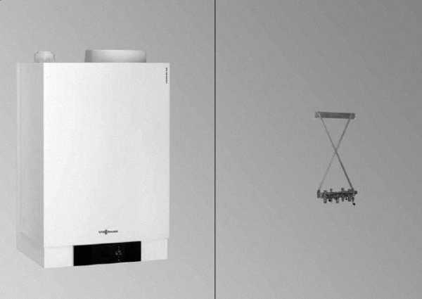 viessmann ersatzteile vitodens preisvergleich die. Black Bedroom Furniture Sets. Home Design Ideas
