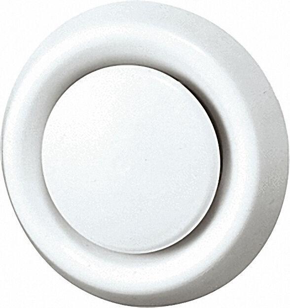 0151.0192 Tellerventil, Kunststoff TK 10