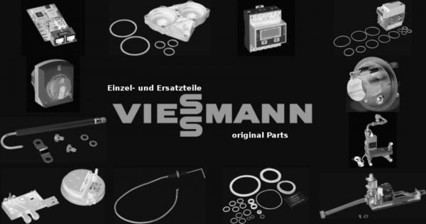 VIESSMANN 7828604 Oberblech