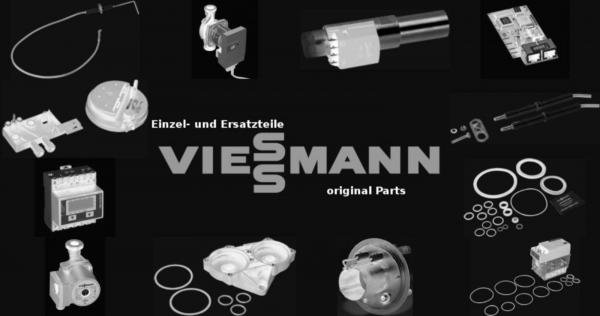 VIESSMANN 7330000 Beipack Brennerhaube