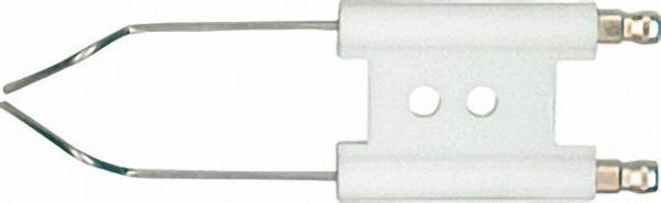 Doppelzündelektrode für Golling UG 30-45 52.14.04