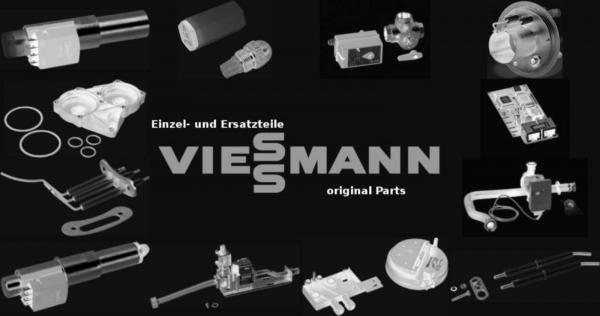 VIESSMANN 7407076 Grundplatine Miromatik-MC