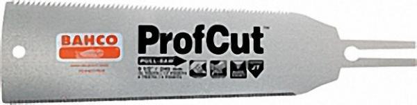 ProfCut Japansäge Sägeblatt für Art. -Nr. 501006507