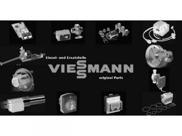 Viessmann Codierstecker 41DE:01 7871422