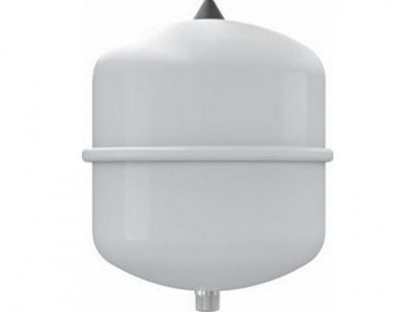 Reflex 8203300 Ausdehnungsgefäss N 12 Liter 3 bar 120°C grau