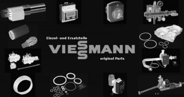 VIESSMANN 7825055 Venturi-Mischrohr VMU150