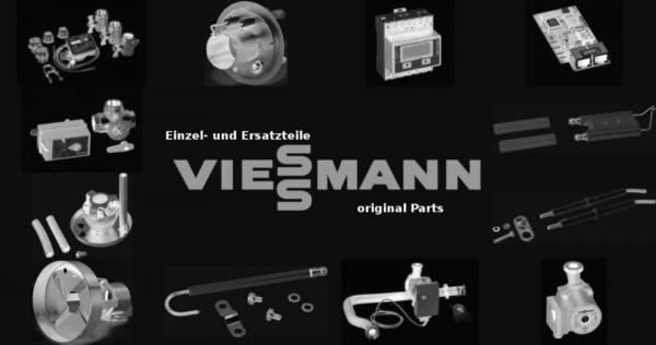 VIESSMANN 7518150 Umstellteile AVR, AHR56 > EG-H