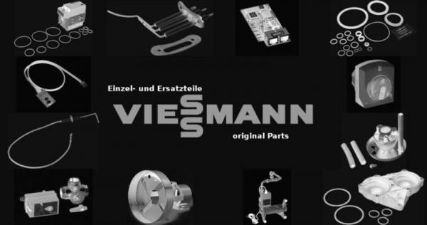 VIESSMANN 7255187 ET-Gasbrenner AVR72