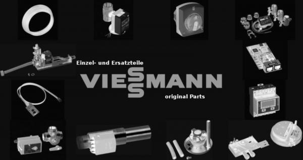 VIESSMANN 7827006 Gasbrenner GS2 96kW