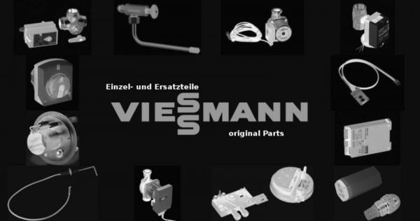 VIESSMANN 7323398 Wirbulator PS040/046