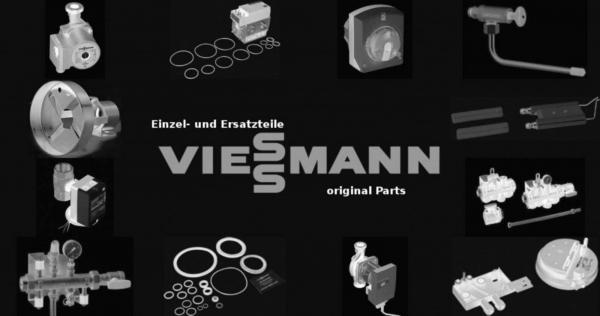 VIESSMANN 7832392 KM-BUS-Leitung mit Stecker 145