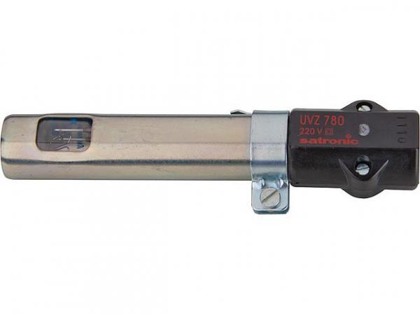 Satronic UV-Diode UVZ 780 rot Ref.-Nr.: 1758202388