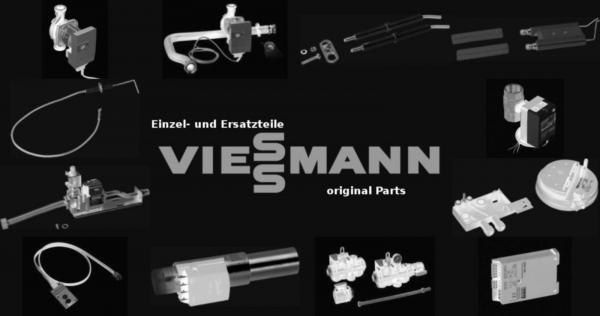 VIESSMANN 9501591 Kleber für VertiCell