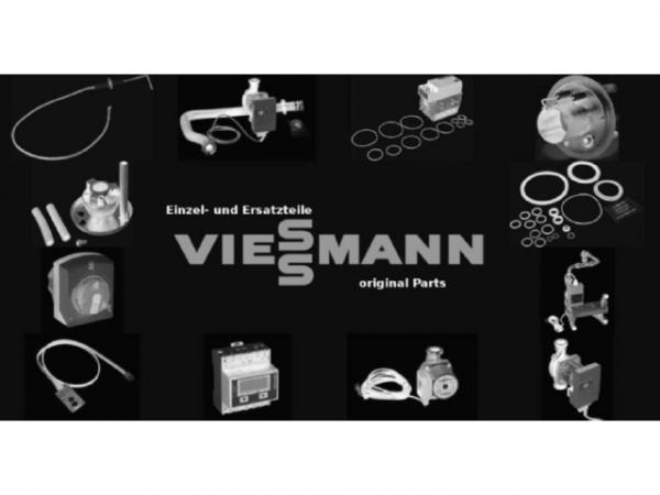 Viessmann Umstellsatz 45kW > FLG 7147642