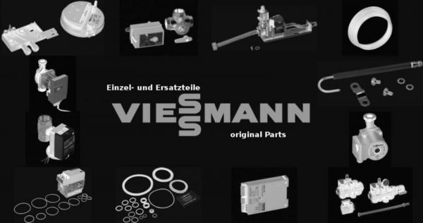 VIESSMANN 7253882 Gasbrenner AHN-84PB/Ersatz