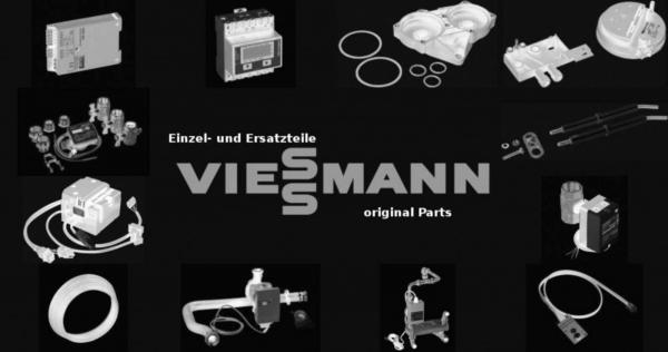 VIESSMANN 7834168 Ionisationselektrode