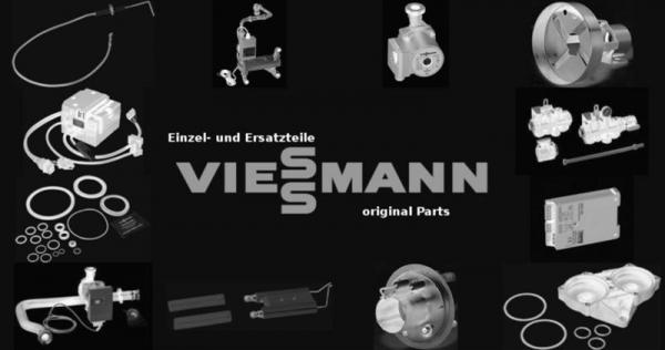 VIESSMANN 7822853 Tüllen-Satz