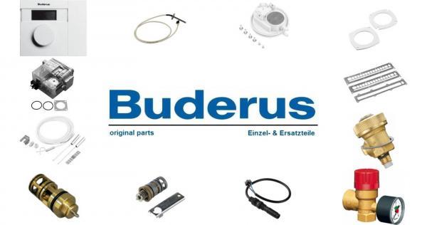 Buderus 7739603499 Logaplus Paket K32/2 GB125-30, BE, SU160, RC310, RK1M-E plus