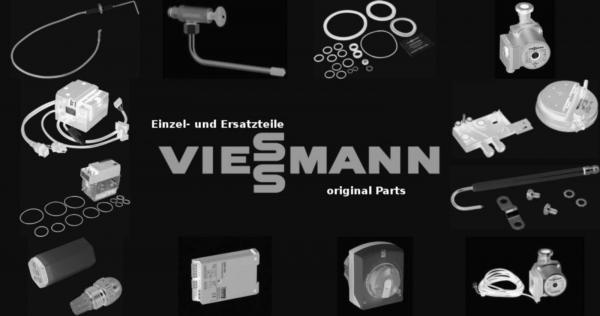 VIESSMANN 7254004 Düsenstock