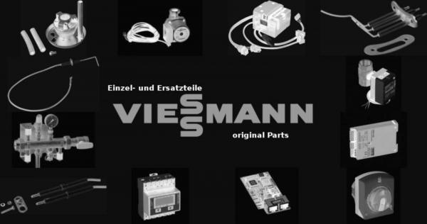 VIESSMANN 7826753 Gasbrenner GS1D 60kW