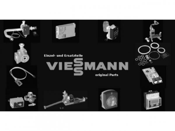Viessmann Leitung Nr.90 7819132