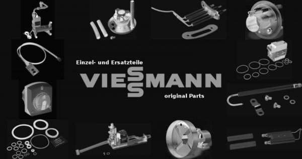 VIESSMANN 7839821 Leistungsschütz K3-14ND10 120V