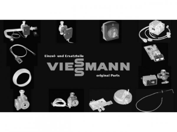 Viessmann Temperaturfühler PT100 6x100-PS3 9623356