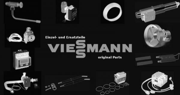 VIESSMANN 7815887 Magnetspule 230VAC