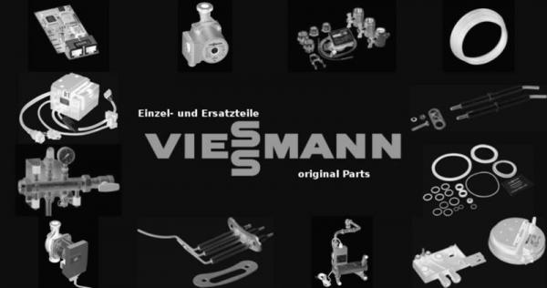 VIESSMANN 7270120 Abgastemperatursensor