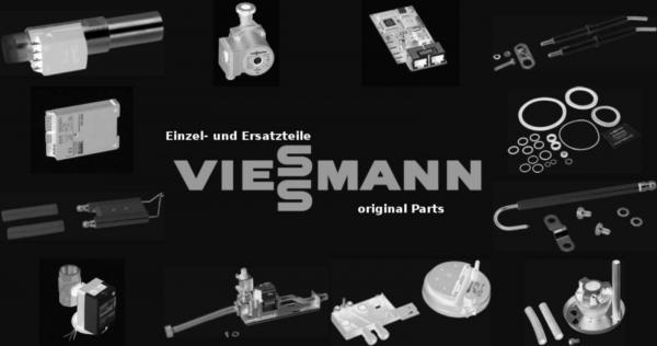 VIESSMANN 7836397 Filter F7