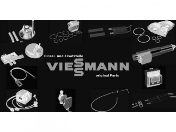 Viessmann Kältekreisregler 3108 7868646