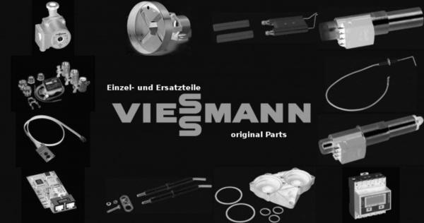 VIESSMANN 7835469 Drucksensor PT5-30T