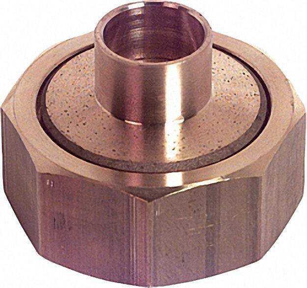 Kupferrohr dn 20 preisvergleich die besten angebote - Kupferrohr kaufen ...