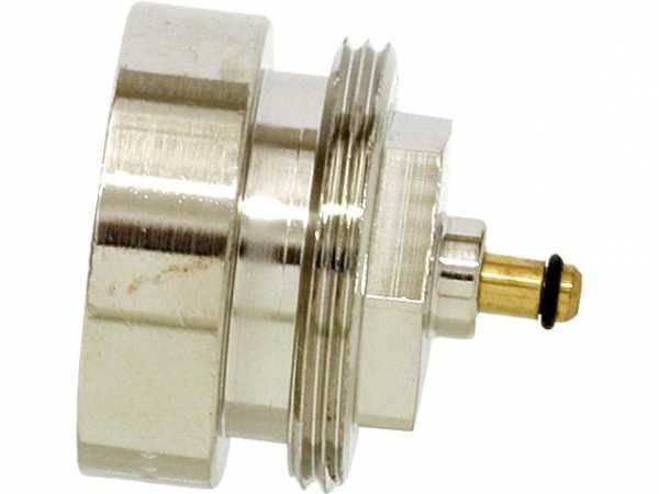 HEIMEIER 9700-41.700 Adapter für Markaryd-Ventile