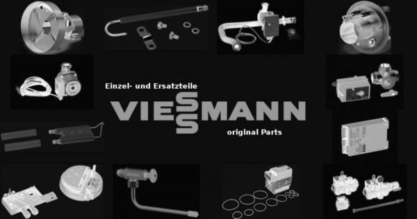 VIESSMANN 7823760 Oberblech