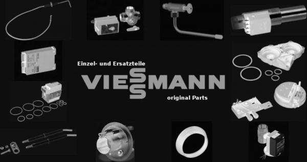 VIESSMANN 7834772 Rangierleiterplatte m. Kabelbaum